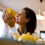 Можно ли пить зеленый чай при беременности