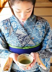зеленый чай лимон мед для похудения