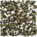 Чай улун — что это такое?