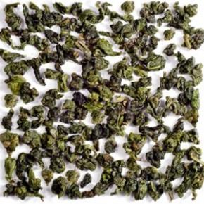 Чай улун - что это такое?