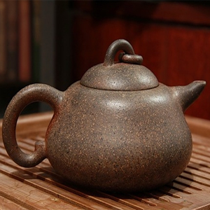 чай и кофе турбослим для похудения отзывы