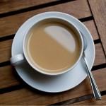 Диета чай с молоком