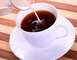 Диета «Зеленый чай с молоком»: один день или целая
