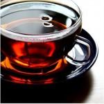 Черный чай — польза и вред