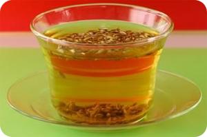 свойства пурпурного чая чанг