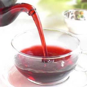 Можно ли чай каркаде при беременности?