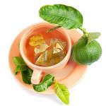 Чай с бергамотом — польза и вред