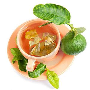 чай турбослим для похудения цена