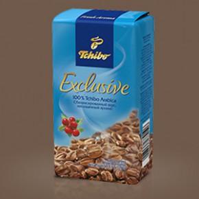 Кофе Чибо Экслюзив отзывы