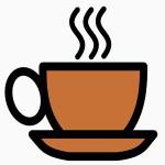 Молотый кофе от целлюлита
