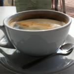 Кофе Американо — а что это?