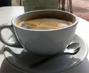 Кофе Американо - а что это?