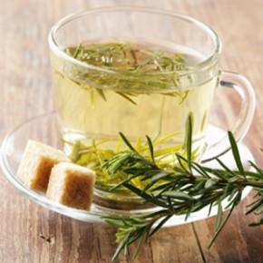 Полезные виды чая для организма